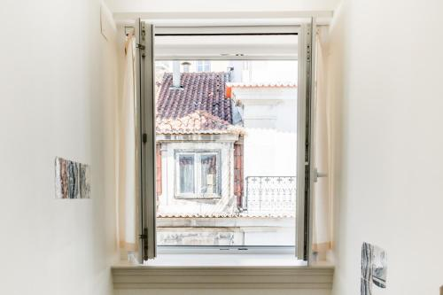 Photo - Corpo Santo Lisbon Historical Hotel