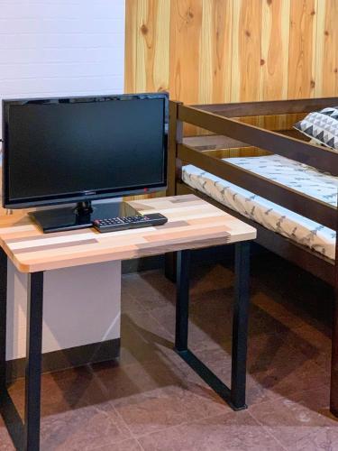 Future Condominium Jozankei / Vacation STAY 6119