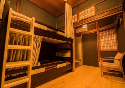 Koishiya Male DormitoryーVacation STAY 67372