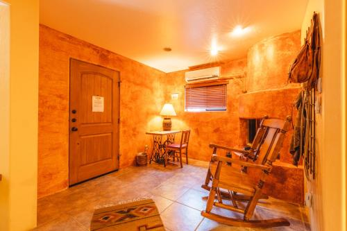 . The Suites at Sedona