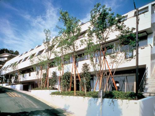 The Gran Resort Elegante Atami - Accommodation