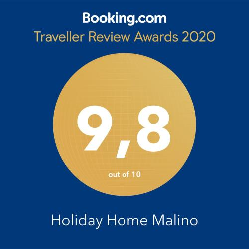Holiday Home Malino - Photo 2 of 48