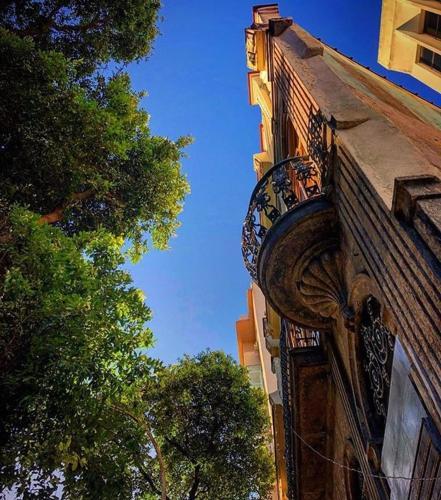 Фото отеля Hostel Lapa 166