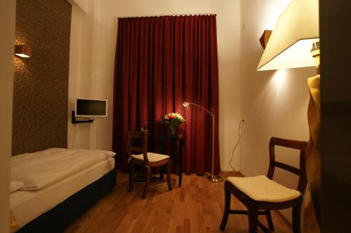 Hotel Stern photo 12