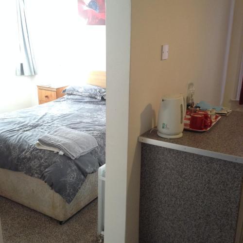 Sunnyside Accommodation - Photo 8 of 44