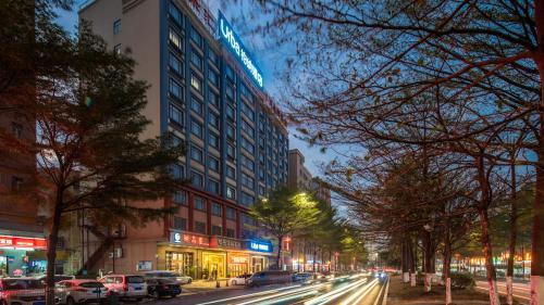 Urba Hotel
