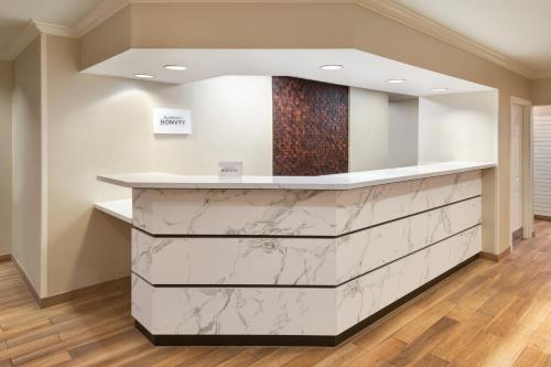 Photo - Residence Inn by Marriott State College