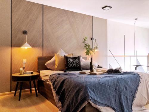 . Eko Cheras Residences by Cobnb