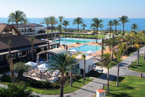 . Impressive Playa Granada Golf