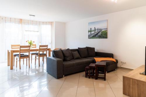 . BodenSEE Apartment Tettnang Arnold-Ulitz-Weg