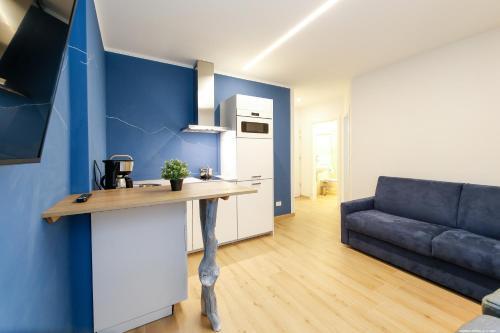 . Apartment Terme