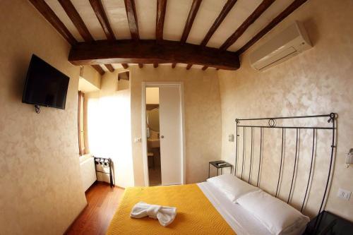 . Primavera Mini Hotel