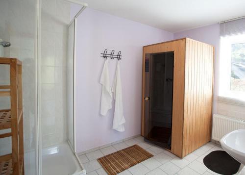 Steimeckeweg 1 - Accommodation - Winterberg