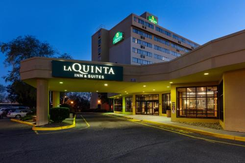 La Quinta by Wyndham Secaucus Meadowlands - Secaucus, NJ NJ 07094
