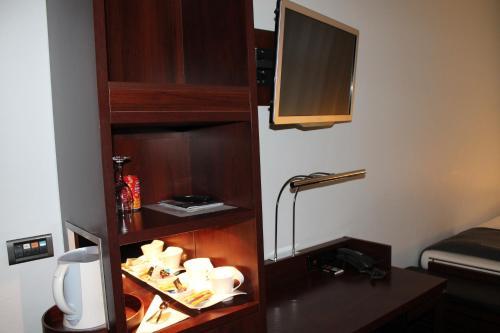 Hotel Concorde photo 42
