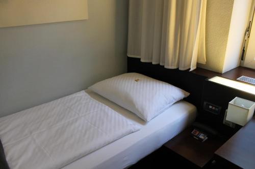 Hotel Concorde photo 12
