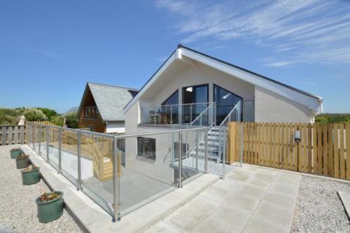 Heatherbank, St Agnes, Cornwall