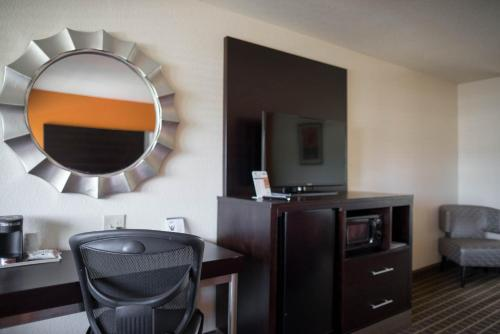 Hotel Solares - Santa Cruz, CA CA 95060