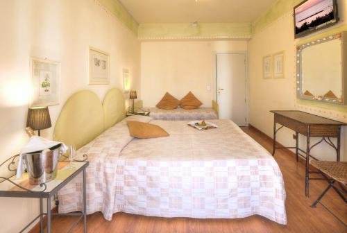 Foto - Hotel Marconi