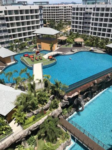 Laguna Beach Resort 3 Maldives泳池小窝,超级大的游泳池自由自在无拘束 Laguna Beach Resort 3 Maldives泳池小窝,超级大的游泳池自由自在无拘束