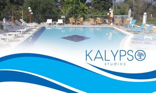 Kalypso Resorts