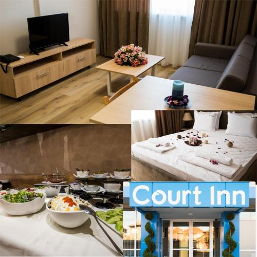Court Inn