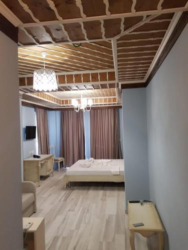 . Hotel Sarajet e Pashait 2