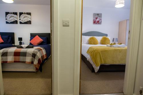 Picture of Alban Apartment