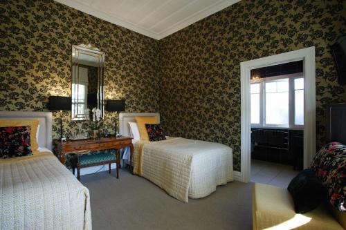 Foto - Eden Park Bed And Breakfast Inn