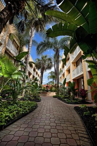 Westgate Towers Resort - Kissimmee, FL 34774