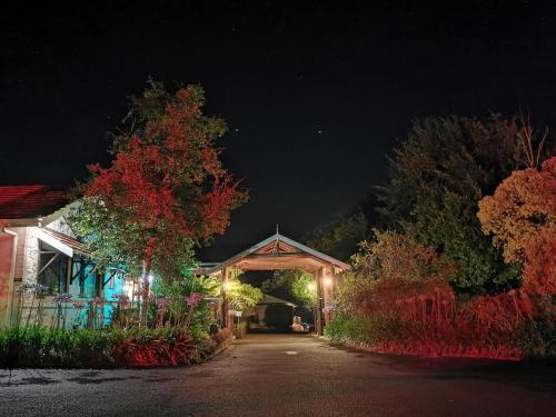 __{offers.Best_flights}__ Karri Forest Motel