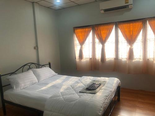 Nillaya Cozy Home Nillaya Cozy Home
