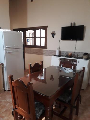 . KAKAN-Cómodo Apartamento en Cafayate