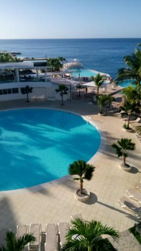Private Apartments At Sol Dominicus (Ex Sol Dominicus)