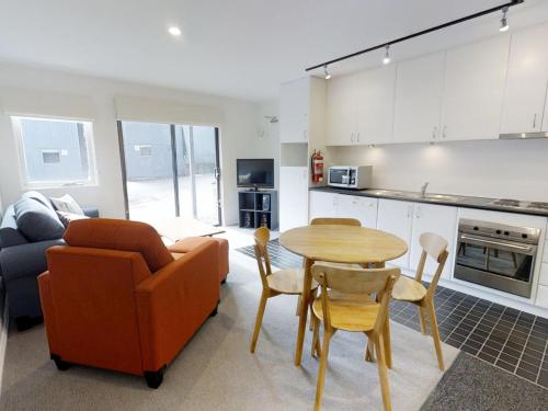 Apartment 11 - The Stables Perisher - Perisher Valley