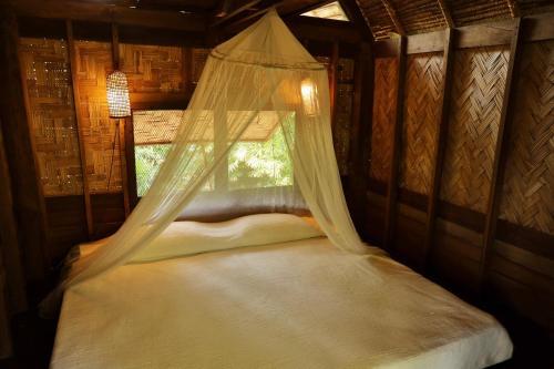 ナガ ヒル チェンライ Naga Hill Resort