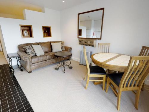 Studio 3 - The Stables Perisher - Apartment - Perisher Valley