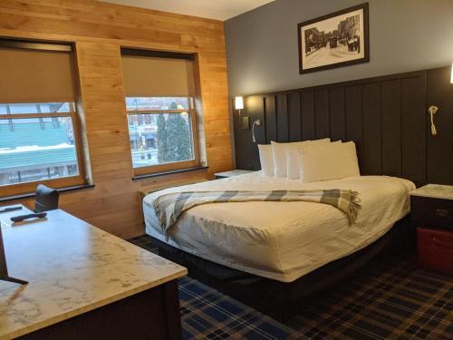 Water Street Inn - Hotel - Stillwater