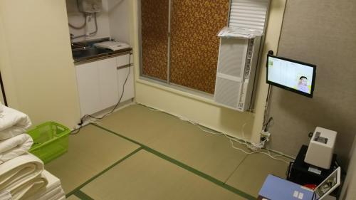 Guest House Asakusa