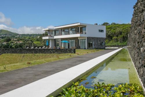 Lodge Natur Zen - Photo 3 of 33