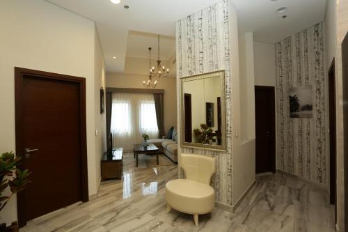 Marbella Hotel Apartments, Dubai, UAE