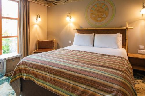 Photo - Chessington Hotel