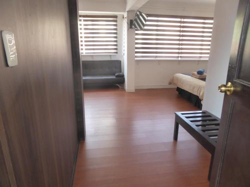 Foto - Hotel Sagarnaga