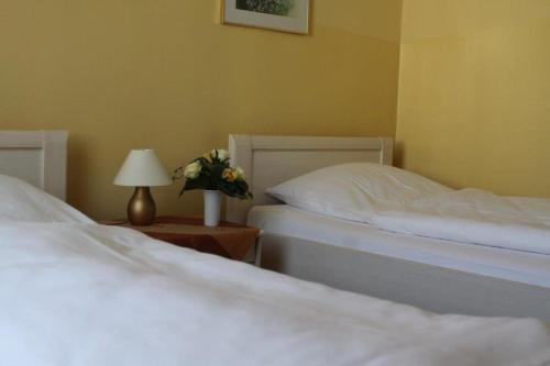. Hotel Weile
