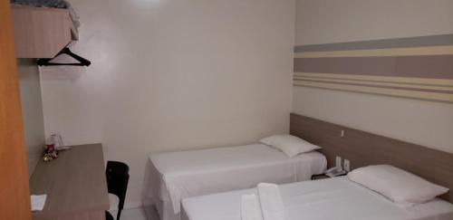 . Hotel LG