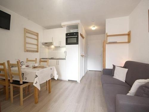 Apartment Appartement idéalement agencé pour un couple et jeunes enfants. Les Menuires