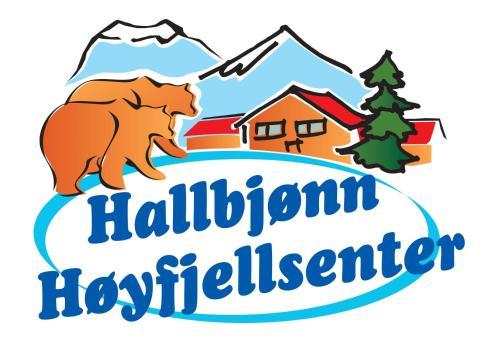Hotel-overnachting met je hond in Hallbjønn Høyfjellsenter Hytte 4 - Dalen