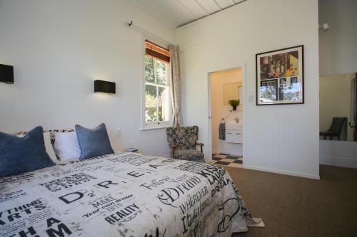 Ocean View Villa - Napier Holiday House - Hotel - Napier