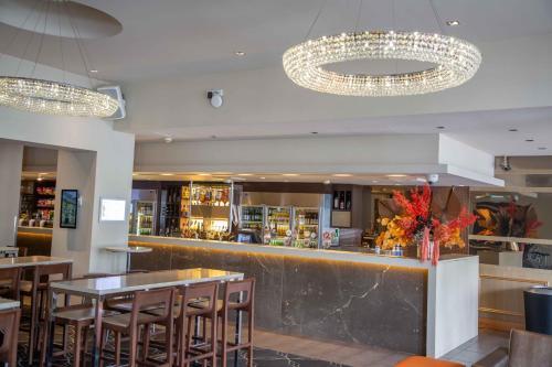 Royal Hotel Randwick - image 5