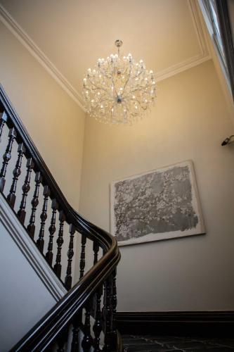 Royal Hotel Randwick - image 10